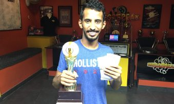 Our Recent Winners