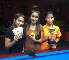 Tues 09-07 : Nam Wins